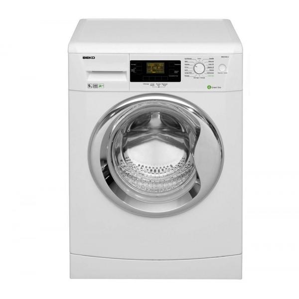Полноразмерные стиральные машины