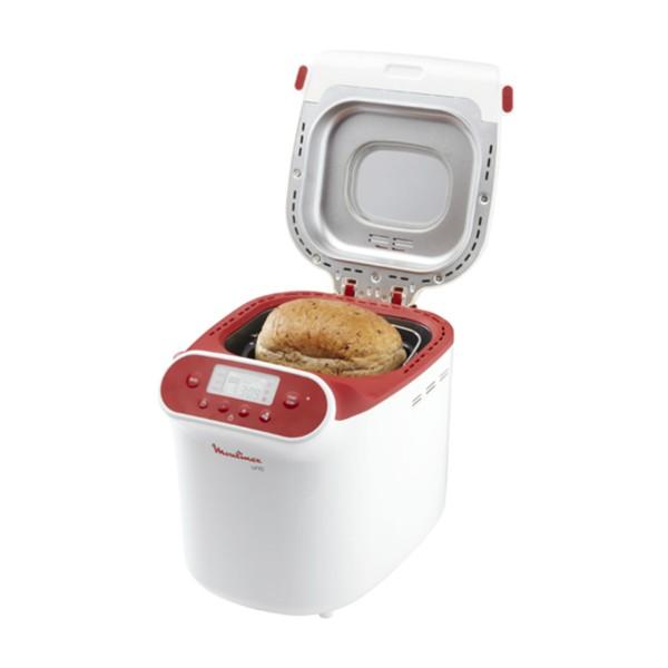 Хлебопечь Moulinex OW 3101