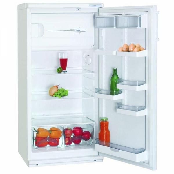 Холодильник ATLANT MX2822-80