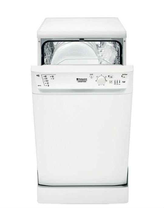 Hotpoint Ariston LSTB 4B00