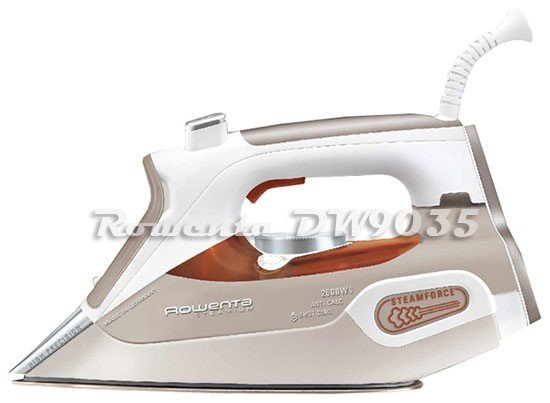 Rowenta DW9035
