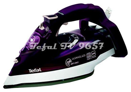 Tefal FV 9657