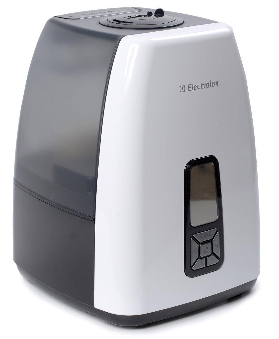 Electrolux EHU-5515D