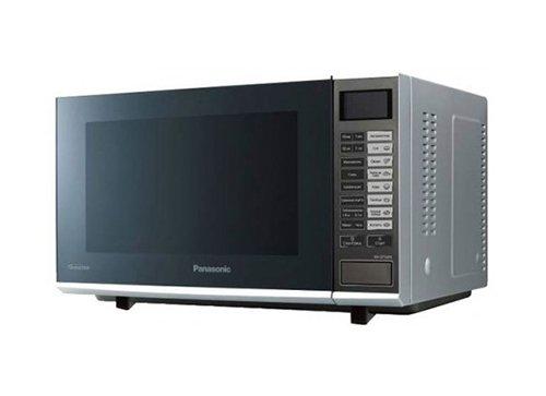 Panasonic NN-GF560M