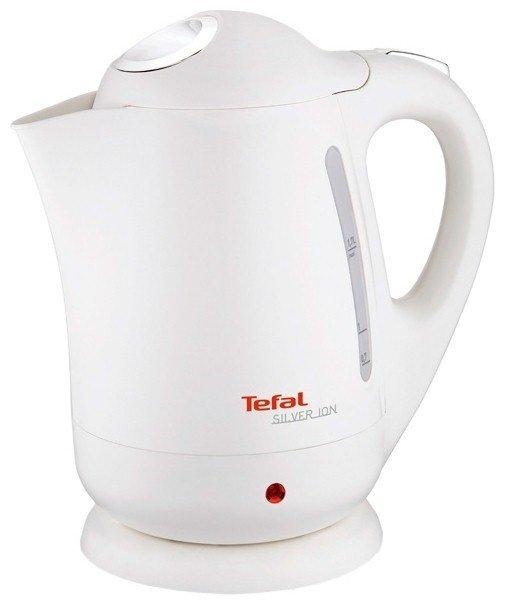 Tefal BF 9251