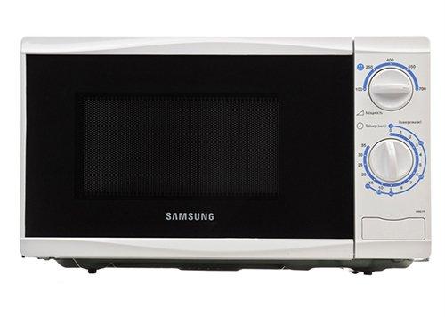 Samsung MW61FR