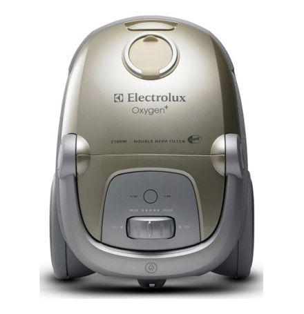 Модель Electrolux Z 7350
