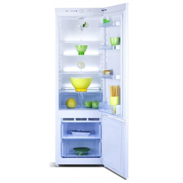 1. Климатический класс холодильника N