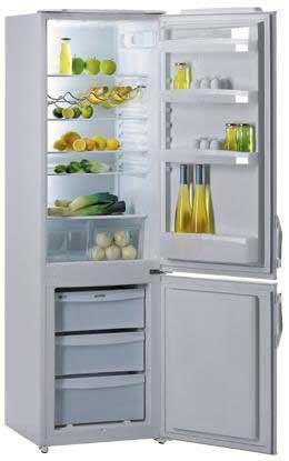2. Климатический класс холодильника SN