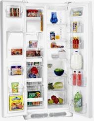 3. Климатический класс холодильника ST