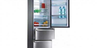 Холодильник при слабой заморозке
