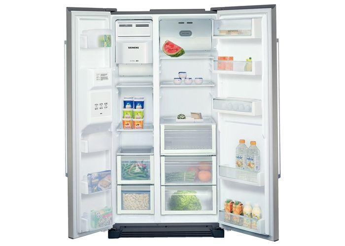 Размораживания холодильника
