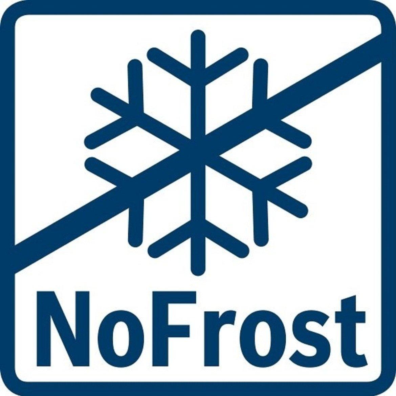 Система No Frost