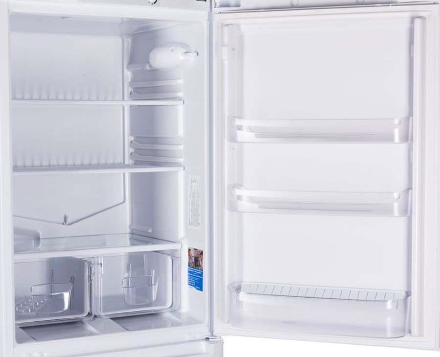 Советы для быстрого размораживания холодильников