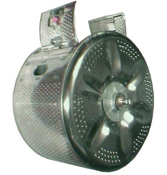 Замена подшипника в стиральной машине с верхней загрузкой