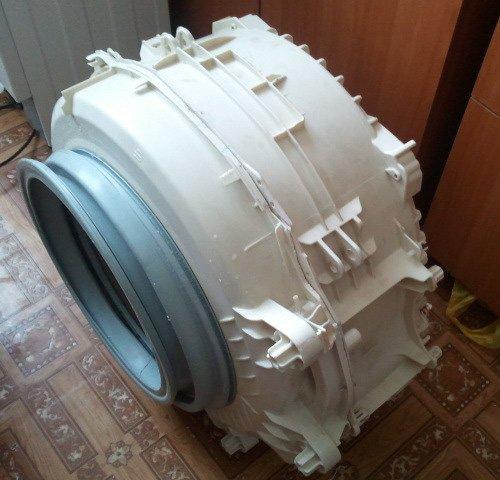 Инструкция По Эксплуатации Стиральной Машины Ардо Фло 128 Л