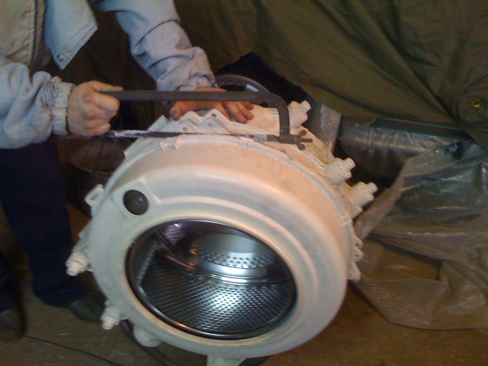 Как отремонтировать стиральную машину индезит своими руками фото 316