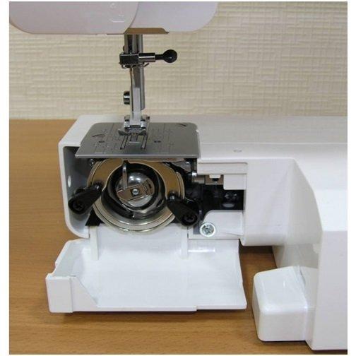 Шпулька швейной машинки