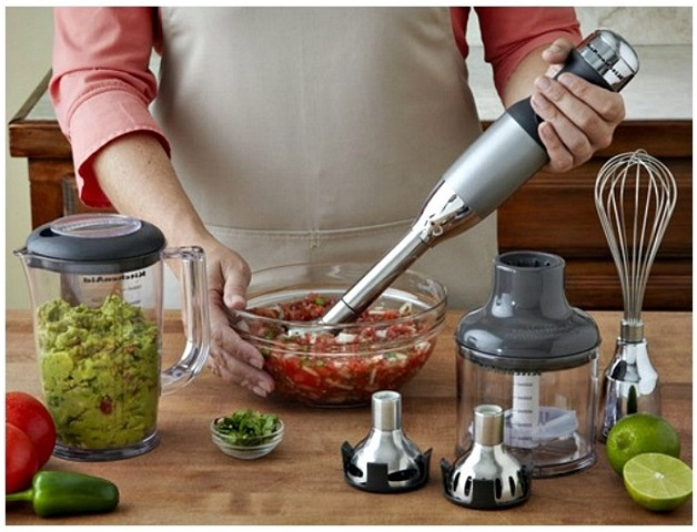 Как сделать хумус без блендера