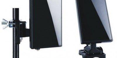 Blackmor DVB-T2_711C