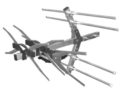 Антенна ANT-507S