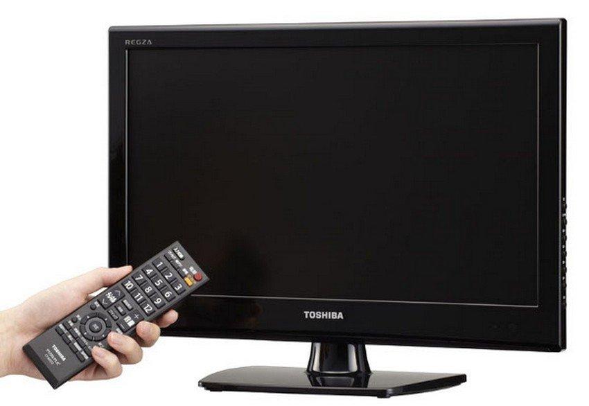 """Картинки по запросу """"почему телевизор не включается"""""""