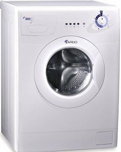 инструкция по эксплуатации стиральной машины ардо а800х