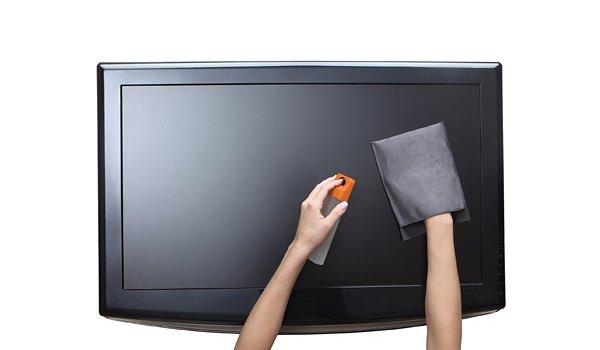 Как сделать гидравлическую руку из картона
