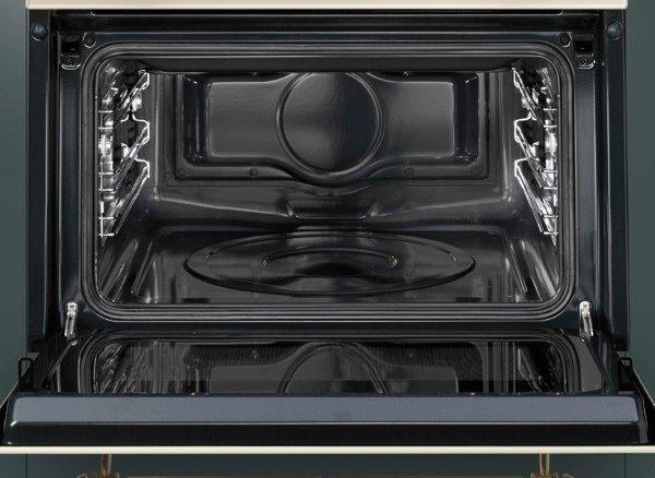 Холодильник Смоленск 3Е Инструкция