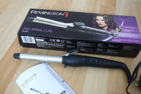Remington Ci5319
