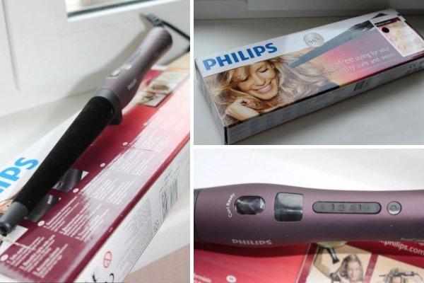 Philips HP8618