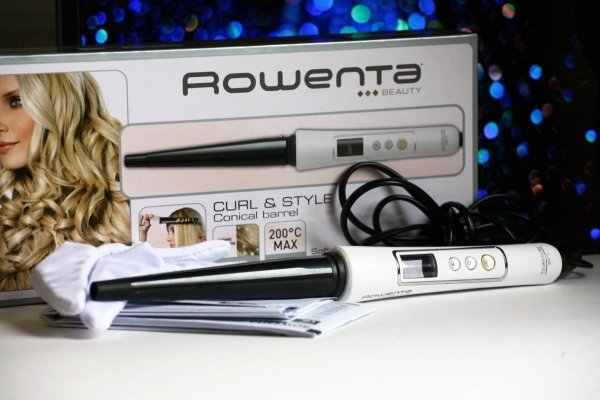 Rowenta CF 3345