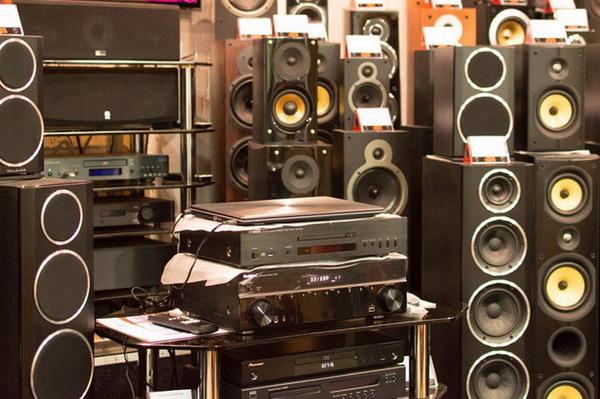 Как выбрать лучший музыкальный центр: рекомендации и ТОП-10 лучших моделей