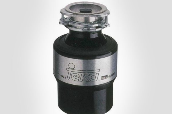 Кухонный измельчитель TEKA TR 50.2