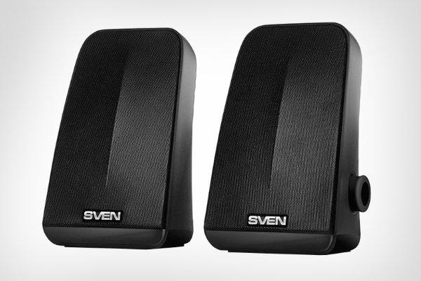 SVEN-380