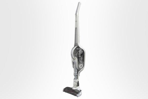 Вертикальный пылесос BLACH+DECKER SVFV3250L