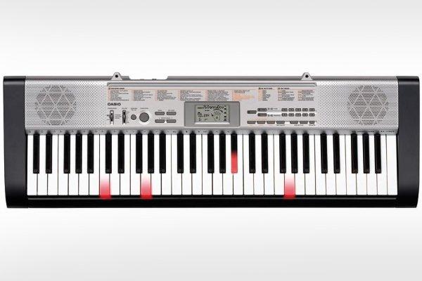 Синтезатор LK120