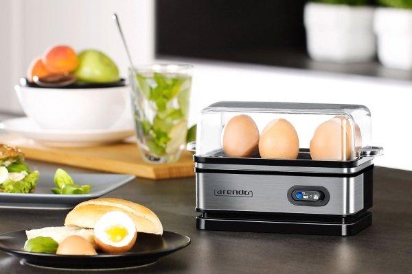 Прибор для варки яиц