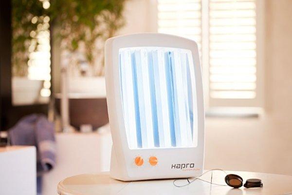 Hapro Summer Glow HB175