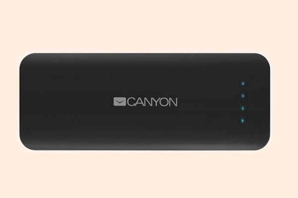 Canyon CNE-CPB156