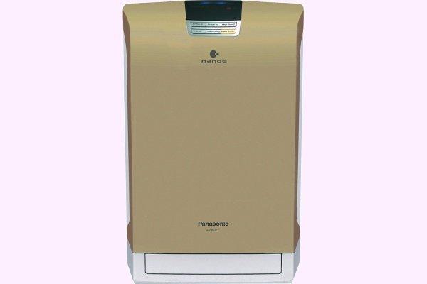 Panasonic F-VXD50R