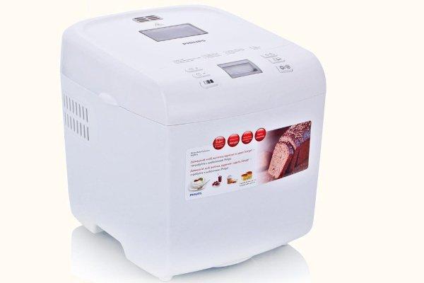 Philips HD9016