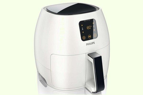 Philips HD9240