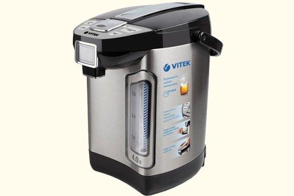 Vitek VT-1198