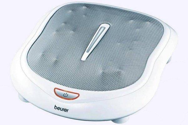 Foot massager Beurer FM 60