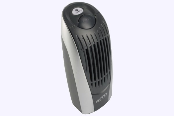 AIR COMFORT GH-2151