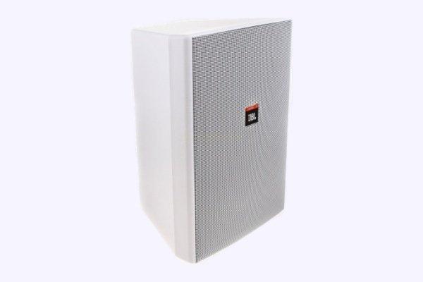JBL Control 28-1 White (подвесной)