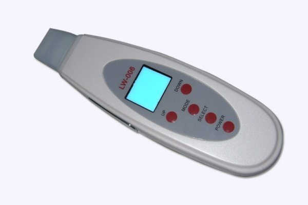 LW-006