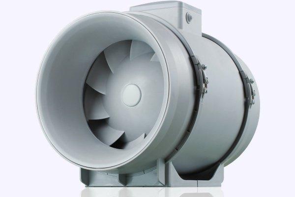 Вентилятор TT PRO 200
