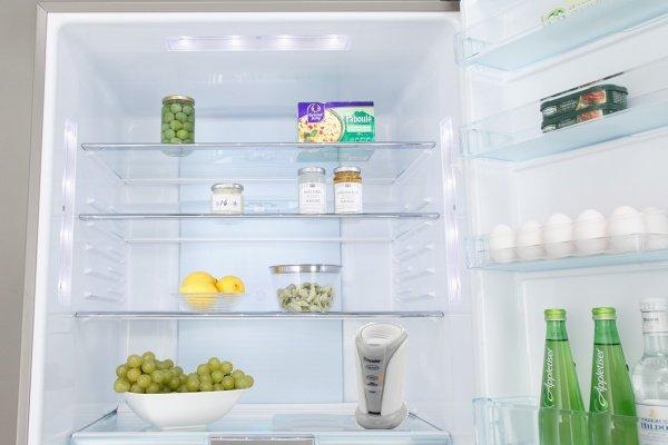 Ионизатор для холодильника